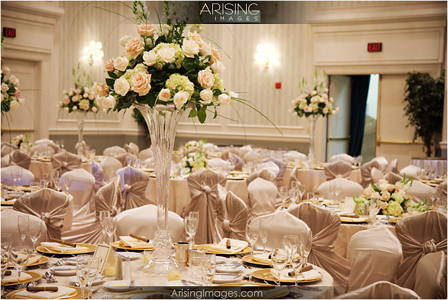 Resees Blog Stock Photo Elegant Wedding Reception Area Ready For