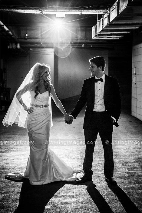 best detroit wedding photographers
