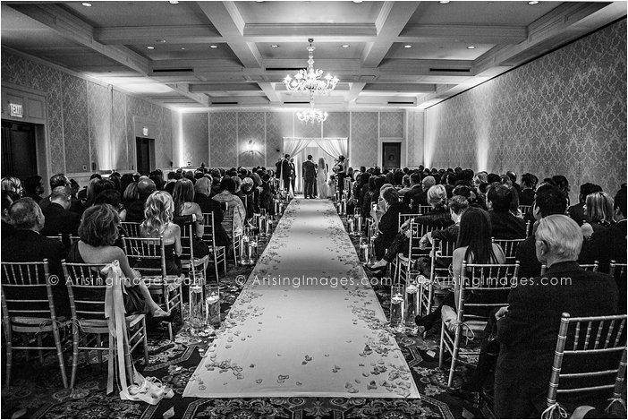 best michigan wedding photography