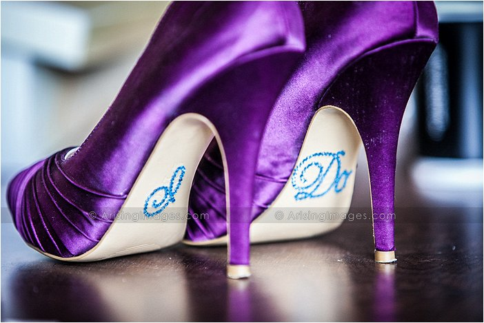 http://www.arisingimages.com/blog/images/2013-02/sears_michiganweddingphotography_01.jpg