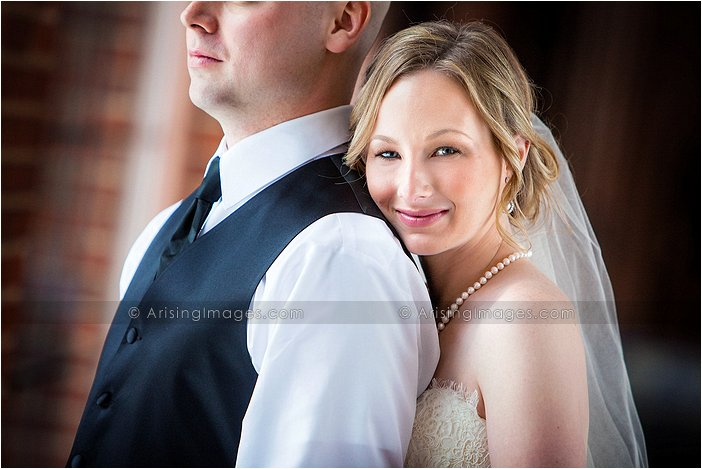 rochester michigan wedding photographers