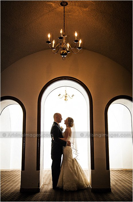 rochester michigan wedding photography