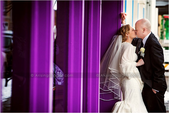 best detroit wedding photography