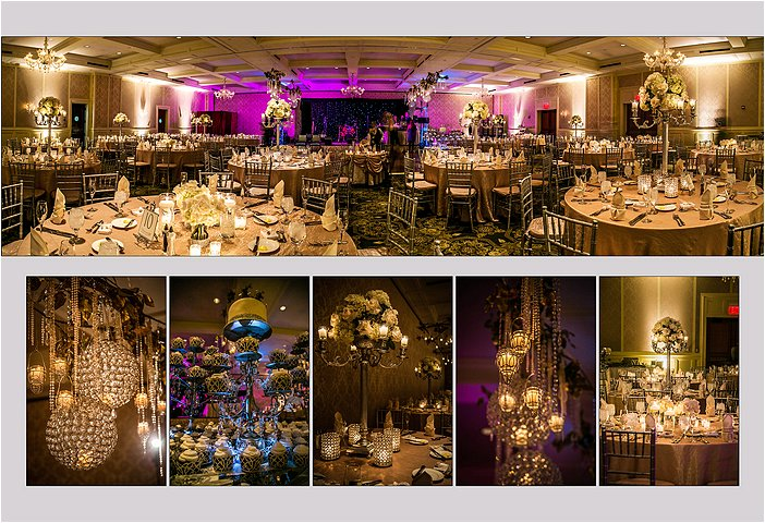 Wedding at the Royal Park Hotel Rochester