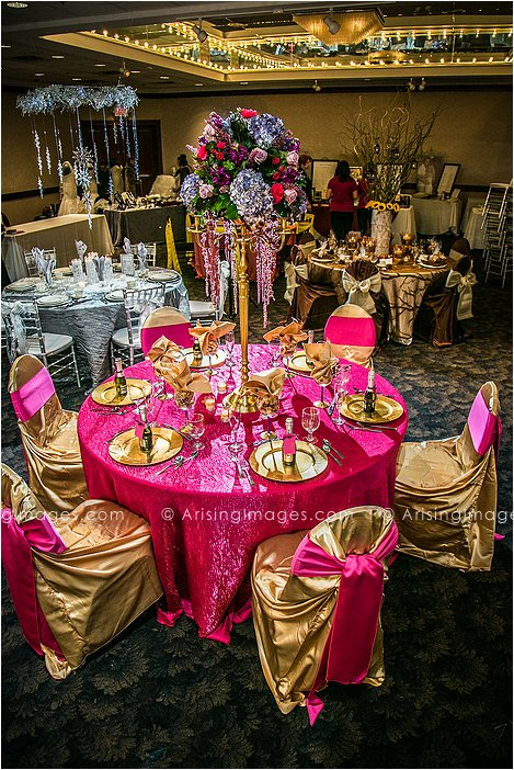 Viviano S Bridal Extravaganza At The Best Western Sterling