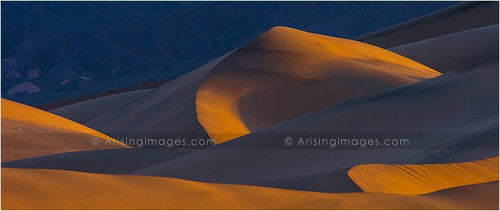 fine art and travel photography