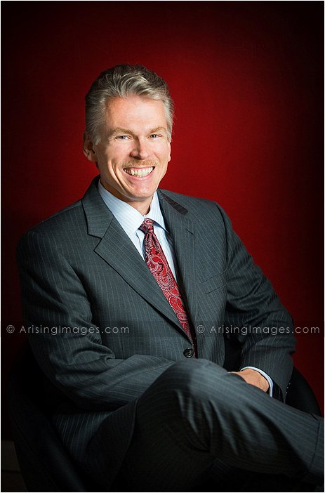Commercial corporate photography