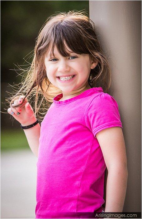 photographer for children in rochester, mi