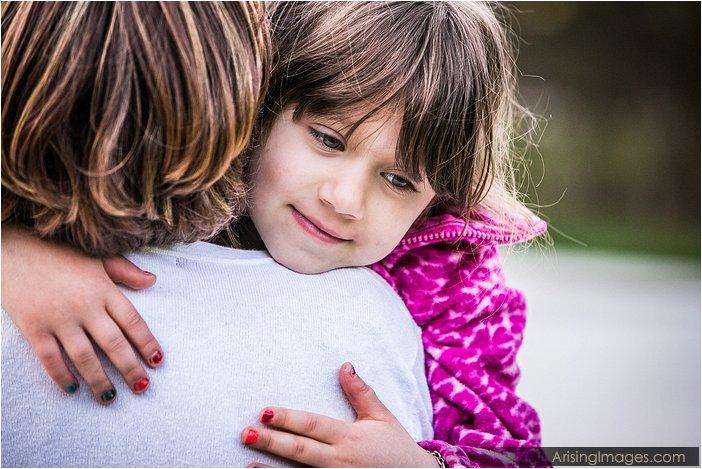 kids photos in rochester, MI