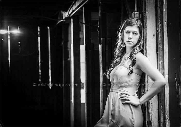 birmingham michigan high school senior photographers