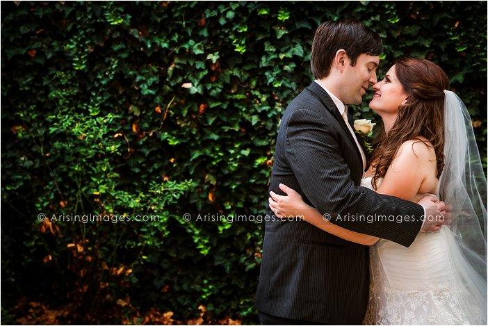 best wedding photos in michigan