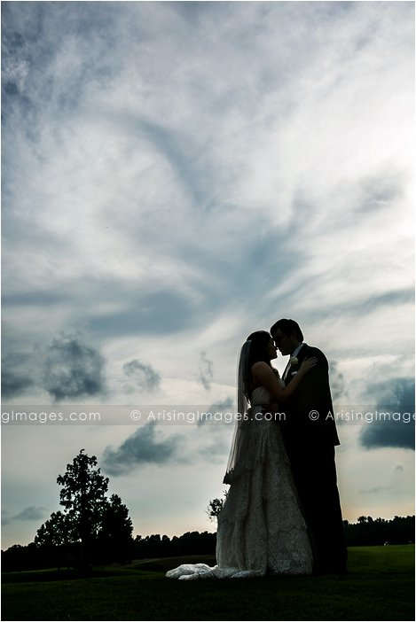 best wedding pics in michigan