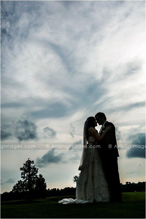 best wedding pics in michigan