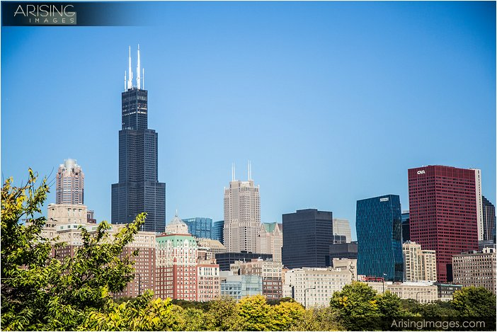Cheap Hotels Downtown Chicago With Free Parking
