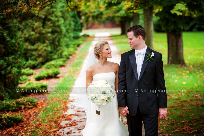 stunning cranbrook wedding photography