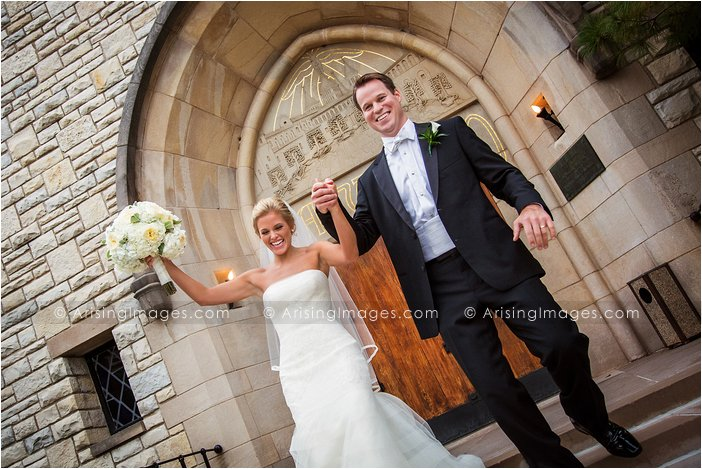 michigans best wedding photography