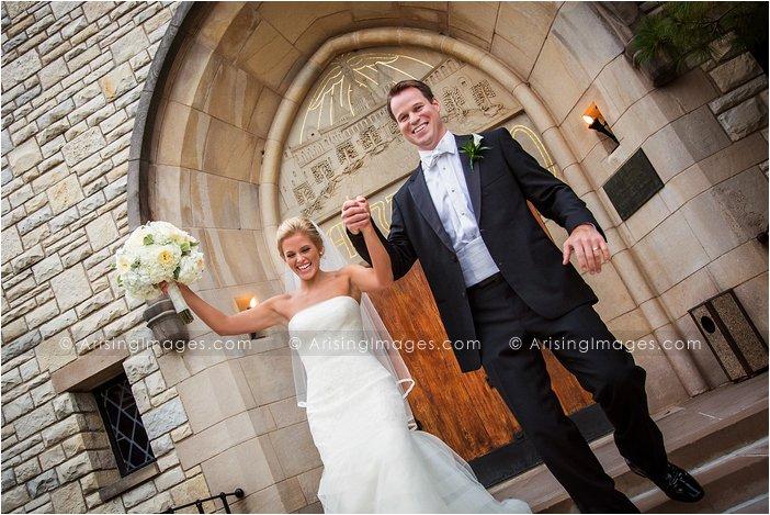 michigans best wedding photography