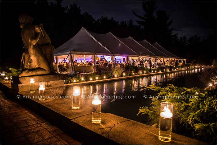 best wedding photography at cranbrook