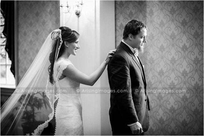 unique wedding photography in michigan
