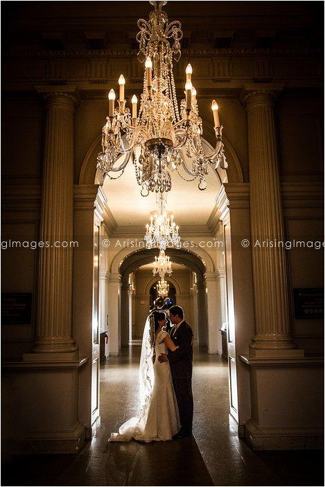 best henry ford wedding photographer