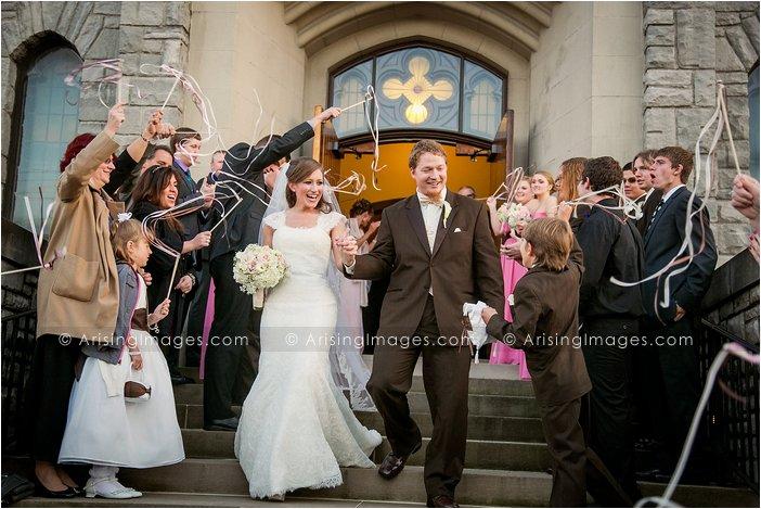 best dearborn wedding photographer