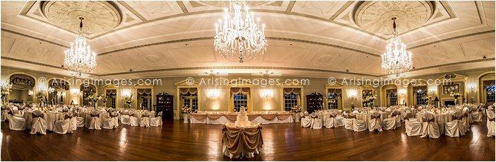best lovett hall wedding photographer