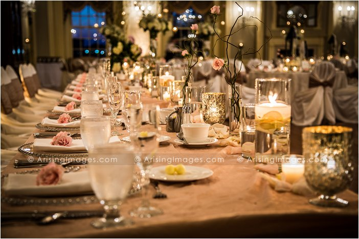 wedding photography at the henry ford