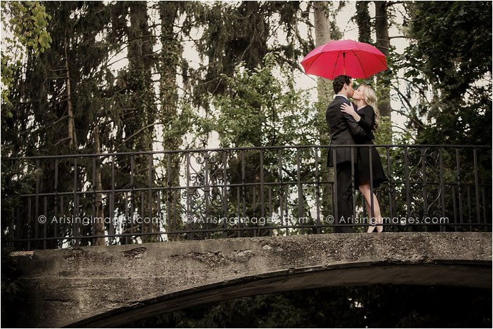amazing cranbrook engagement photos