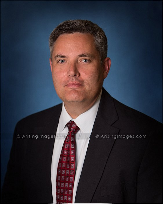 corporate head shots in michigan