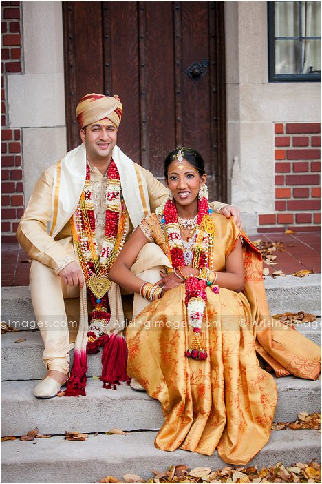 michigan indian wedding photography