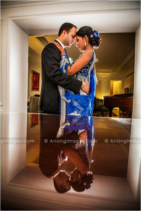 best wedding photography in michigan