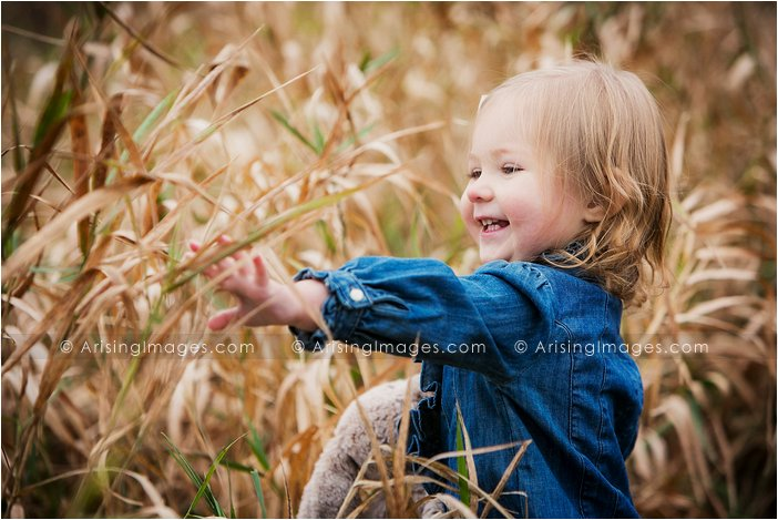 adorable kid photography in michigan