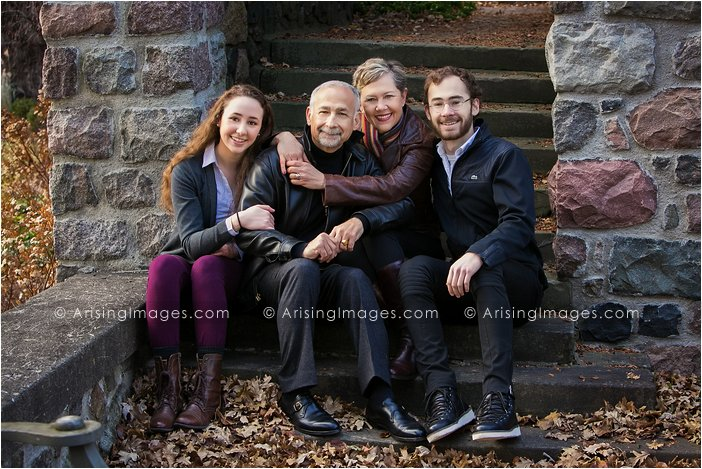 best family portraits in michigan