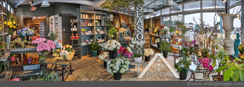 Florist Douglas MI - Flower Delivery - Troys Florist