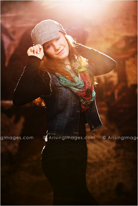 best high school photographer in michigan