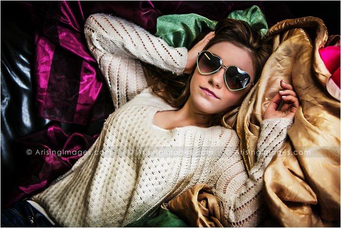 awesome high school fashion photos