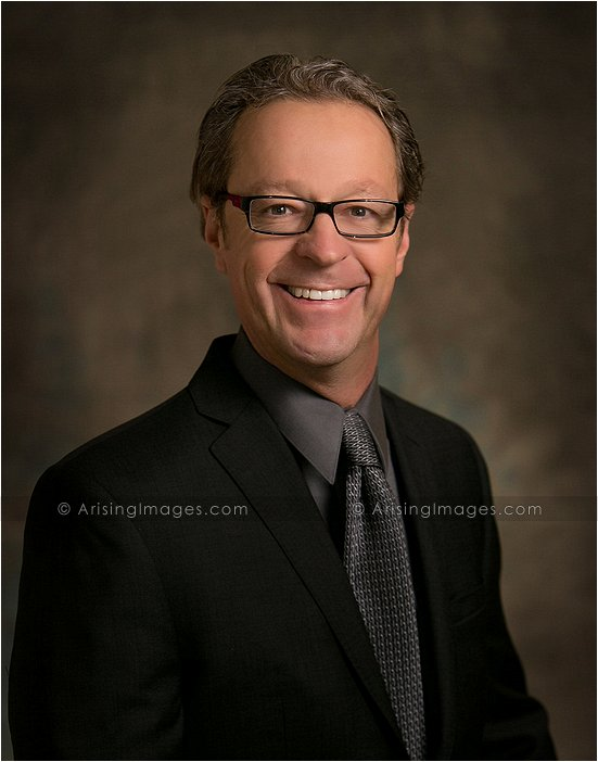 head shots for michigan doctors