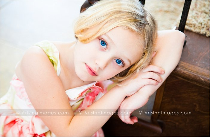 great kid photographer in rochester michigan
