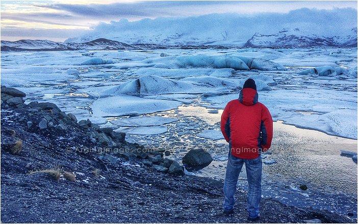 iceland photo tour stock photography