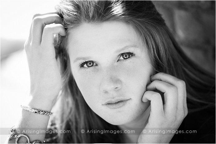 best senior picture photographer in michigan