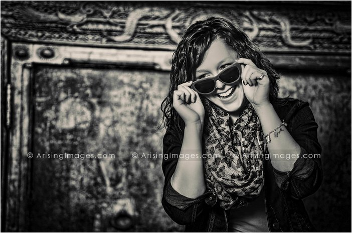 best michigan senior photographer