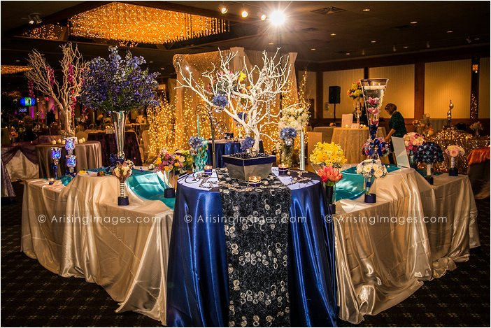 viviano florist michigan wedding