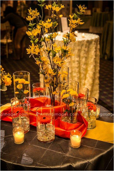 viviano florist wedding flowers