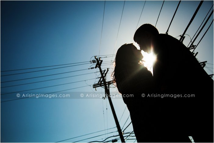 best engagement photography in michigan