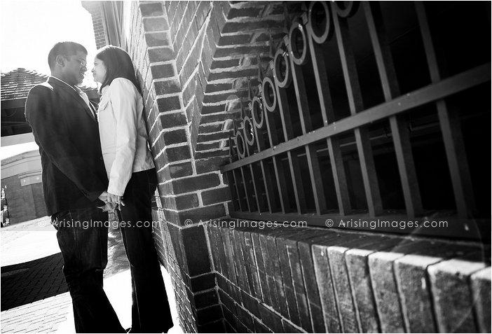 best engagement photos in michigan
