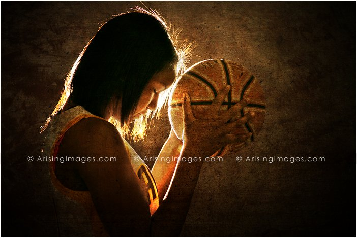 rochester adams basketball pictures