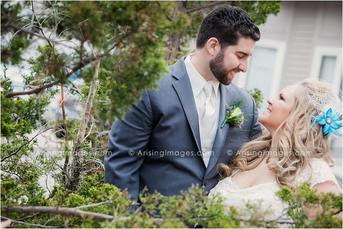 wedding photography plymouth michigan