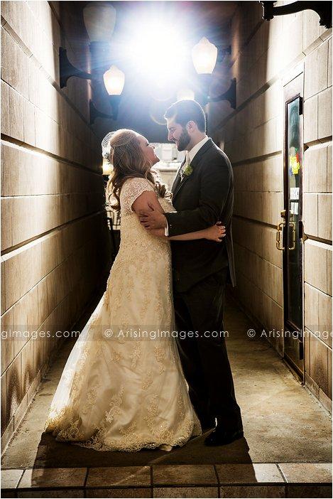 best detroit wedding photographer