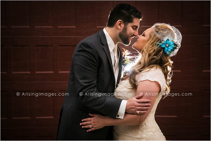 jewish wedding photographer michigan