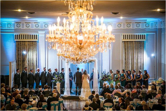 best michigan wedding photographer